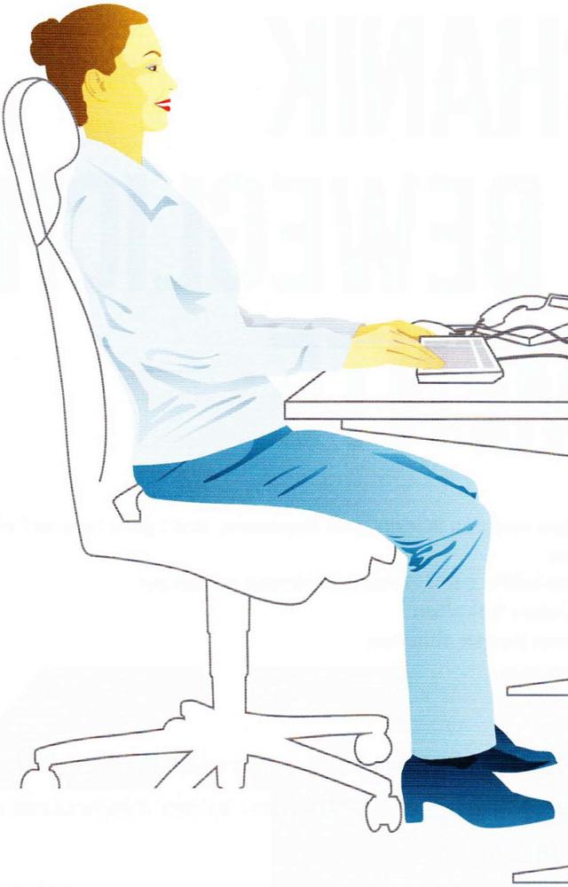 Mesani Sanitätshaus Orthopädie Technik Mesani Sanitätshaus