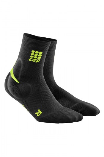 AnkleSupportShortSocks_blackgreen_pair_72dpi