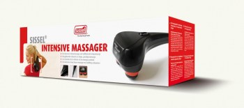 Verp_IntensiveMassager